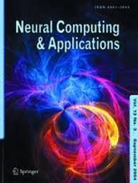 <b>Neural Networks</b> Based Colour Measuring for Process Monitoring ...