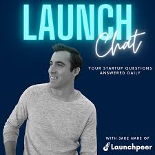 Launch Chat