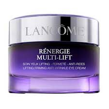 <b>Lancome Renergie Multilift</b> Eyes 15ml, Dressinn