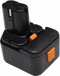 <b>Аккумулятор Вихрь</b> для ДА-14,4-2,ДА-14,4-1к,ДА-14,4-2к