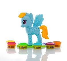 """Купить Hasbro Play-Doh B0011 <b>Игровой набор</b> """"<b>Стильный</b> салон ..."""