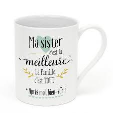 """Résultat de recherche d'images pour """"image ma meilleure sister"""""""