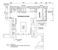 kitchen cupboard kiac