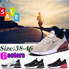 Men's Fashion <b>Sneakers Running Shoes Unisex Breathable</b> Shoes ...