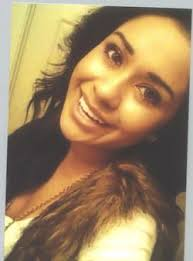 ... passed away unexpectedly on November 6, 2011. She was born on February 26, 1993. She is survived by her mother, Yolanda Hernandez of Salinas father, - 503300_profile_pic