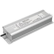 Техническая информация: <b>Блок питания</b> ARPV-12150-B (<b>12V</b> ...