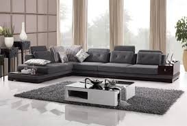 living room contemporary living room gresham sectional sofa fabric bedroom and living room sets black black leather living room
