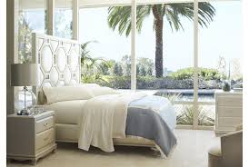 7 beautiful white queen size beds from us stores cute furniture after eight pearl bed bedroom bedroom beautiful furniture cute