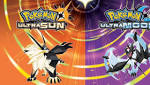 First Pokemon Ultra Sun and Moon Global Mission is a Failure
