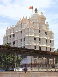 தங்க சேமிப்பு திட்டத்தில் இணையும் மும்பை  சித்தி விநாயர்