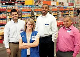 Walmart and American Public U. chart new ground with partnership