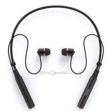 S6 Neckband Sports Bluetooth Earphone <b>Wireless Magnetic</b>...
