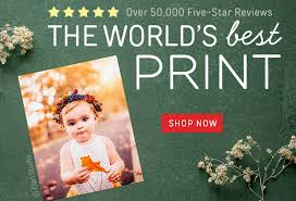 Mpix: Quality <b>Prints</b> | <b>Photo</b> Books | Cards | <b>Home Decor</b> | <b>Photo</b> Gifts