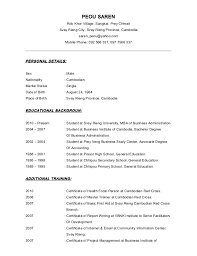 HR Consulting   We align your HR Services to your Culture     template curriculum vitae cv examples cover