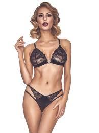 <b>Комплект</b> эротик Anais-Apparel Luxury Lingerie 10793303 в ...