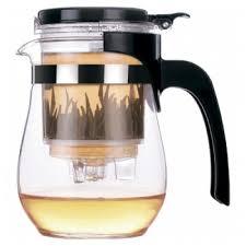 <b>Чайник</b>-<b>заварочный</b> 0,55 л <b>ZEIDAN</b> Z-4248