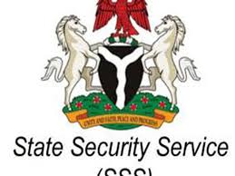 Image result for sss nigeria