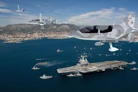 طائرة الإستطلاع الجوي المتطورة LH-10 M التي يتم تصنيعها بالمغرب Images?q=tbn:ANd9GcQdB5U_puTjOfkeh93JRMMs8yIco3j50RqABV6RCwjRwrWjP7PlWQ