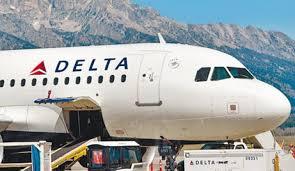 delta suspends service to israel faa orders us flights to tel aviv halted atlanta tel aviv business