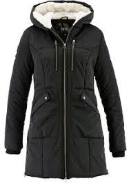<b>Женские куртки</b>: купить в интернет-магазине на Яндекс.Маркете ...