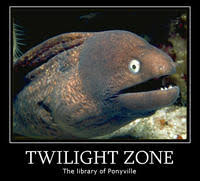 Bad Joke Eel: Image Gallery | Know Your Meme via Relatably.com
