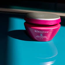 <b>Reflection Mask</b> for Color-Treated Hair - <b>Kérastase</b>   Sephora