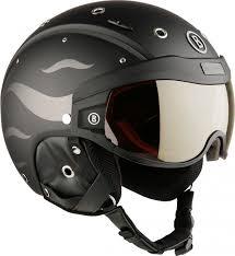 <b>Защита</b> и <b>шлемы</b> для горных лыж