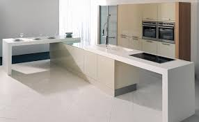 corian kitchen top: kitchen worktop image from lacucinade lacucinade  kitchen worktop image from lacucinade