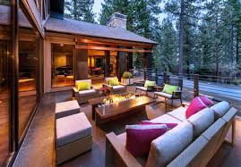 outdoor living spaces gallery pictures of modern outdoor living spaces