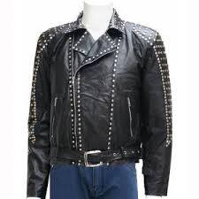 black <b>rock jacket</b> — международная подборка {keyword} в ...