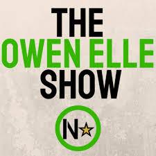 The Owen Elle Show