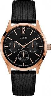 <b>Мужские</b> наручные <b>часы Guess</b> — купить на официальном сайте ...