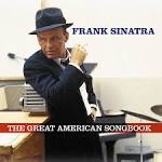 The Great American Songbook [Columbia]
