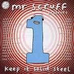 Keep It Solid Steel, Vol. 1