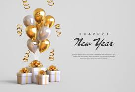 <b>New Year</b> Images   Free Vectors, Stock Photos & PSD