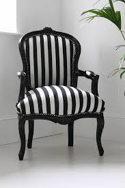 nice black and white striped accent chair striped chairs design ideas myfurnituredepo black and white striped furniture