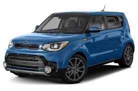 Kia Soul Commercial Song Kia Soul News Photos And Buying Information Autoblog