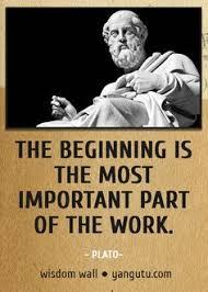 Quotes: Socrates / Plato on Pinterest | Socrates, Socrates Quotes ...