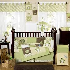 excerpt baby nursery nursery furniture cool