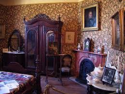 victorian era decorating walls decoration in the victorian era decoration in the victorian era