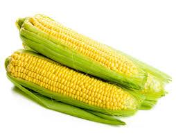 Torta de maíz o mazorca