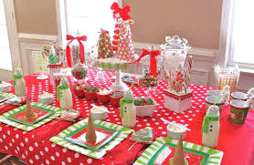 images fancy party ideas: fresh birthday party decorations ideas party decorations galleries