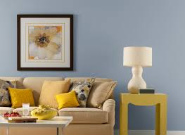 room cute blue ideas: cute blue grey living room with additional home design ideas with blue grey living room
