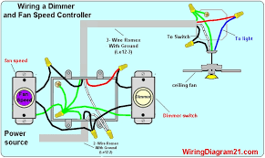 house light switch wiring diagram house image ceiling fan wiring diagram light switch house electrical wiring on house light switch wiring diagram