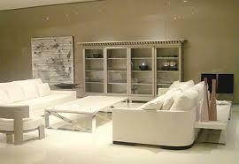ficherosestaticoshabitatshowroomsbaltusmiami_mar010ejpg baltus furniture