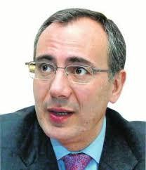 Matías Pérez Such*. Domingo , 15-11-09. DESPUÉS de casi veinte años desde la ... - NAC_VAL_web_65