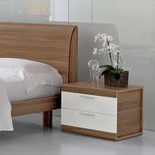 1000 images about bedside tables on pinterest bedside tables modern bedside table and small bedside tables bed side furniture