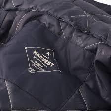 <b>Куртка женская Westlake Lady</b> | Рекламная группа - Мотор