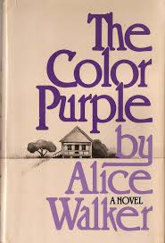 the color purple essay titles reportspdf web fc com the color purple essay titles