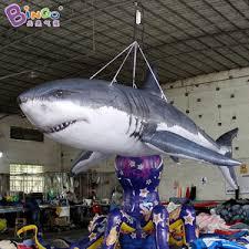 <b>Fish Inflatable</b>